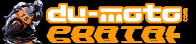 DU Moto Portal